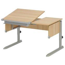 Student Desk Test 2015
