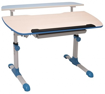 posture kids desk skyler review
