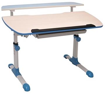 posture kids desk skyler review